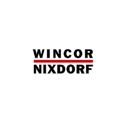 Wincor Nixdorf 01750008721 Farbband violett OEM
