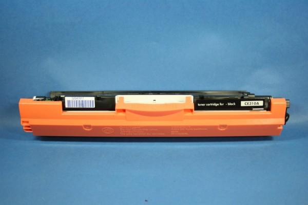 HP CE310A Reman