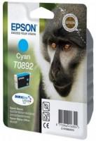 Epson T0892 CY (C13T08924011) OEM