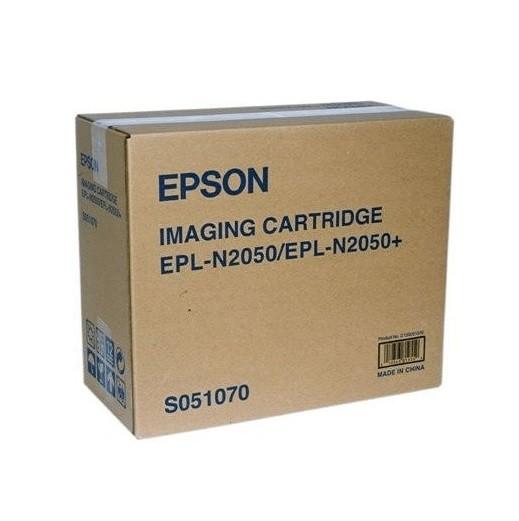 42744_Original_Epson_Toner_C13S051070_schwarz_für_für_EPL-N_2050_B-Ware