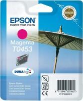 Epson T0453 MG (C13T04534010) OEM