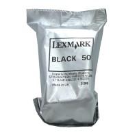 Lexmark 50 BK (17G0050) OEM Blister