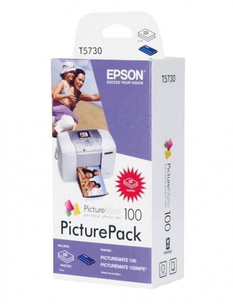 Epson T5730 (C13T573040) OEM