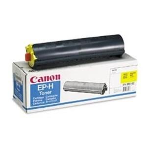 Original Canon Toner 1503A001 Ep-H für C LBP 360 LBP 2030 2035 B-Ware
